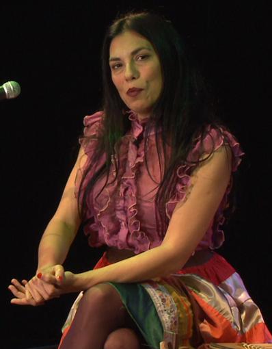 A tu Estilo - Cap. 5 - Canciones de raíz por La Charo