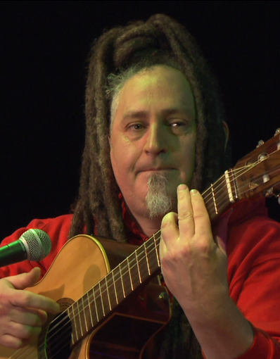 A tu Estilo - Cap. 7 - Reggae & Ska Goy Karamelo
