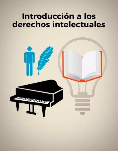 Tutorial - Introducción a los Derechos Intelectuales en la Música